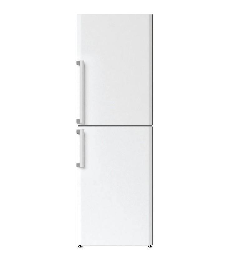 blomberg-kgm9681-frost-free-fridge-freezer.jpg