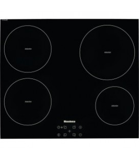 Blomberg Induction Hob MIN54306N