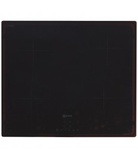Neff Induction Hob T40B31X2GB