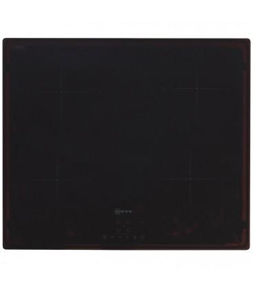 Neff Induction Hob T40B31X2GB