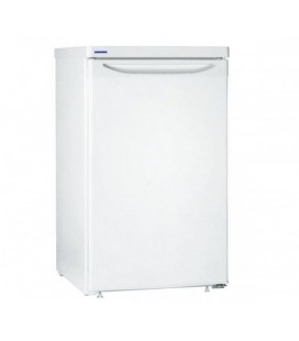 Liebherr Free Standing Fridge Icebox T1404 - White