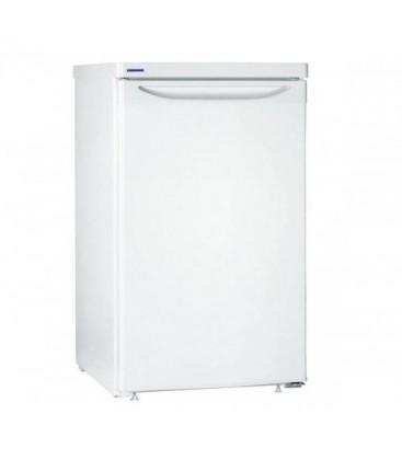 Liebherr Free Standing Fridge Icebox T1404 - White