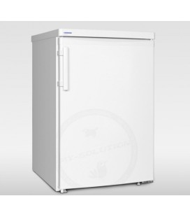 Liebherr Free Standing Fridge Icebox TP1414 - White