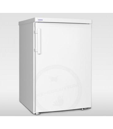 Liebherr Free Standing Fridge Icebox TP1414 - White