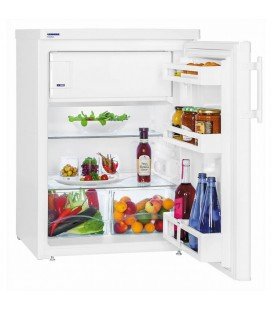 Liebherr Free Standing Fridge Icebox TP1724 - White