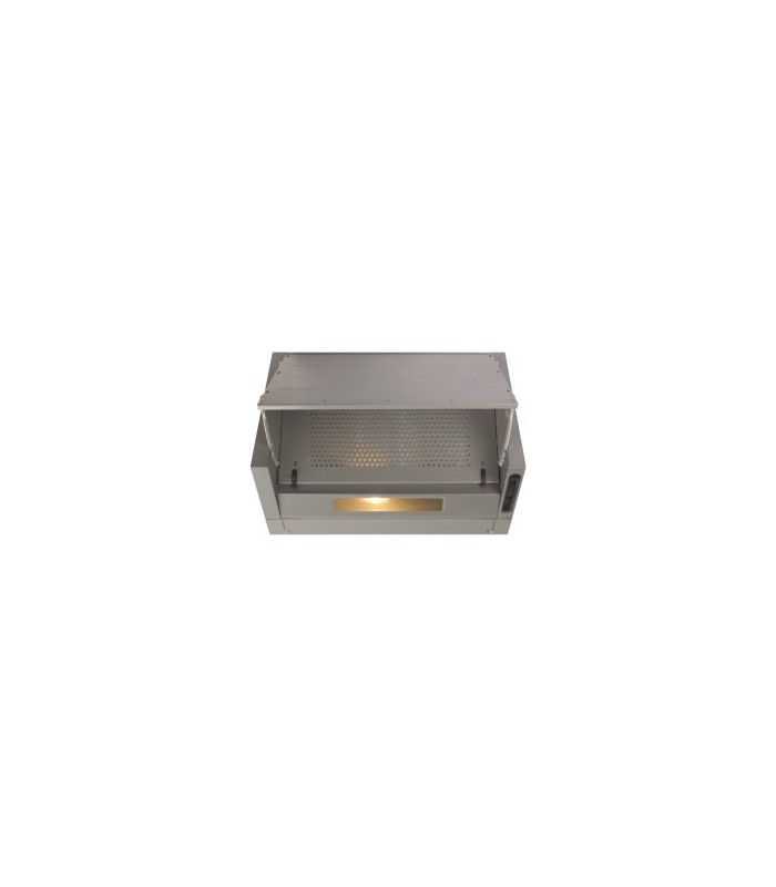 Integrated Cooker Hood ~ Cda ein si integrated cooker hood for cm cabinet a