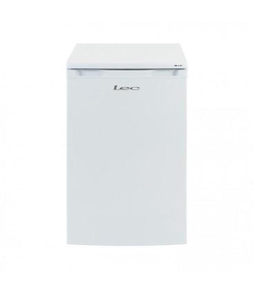 Lec U5010W Freezer