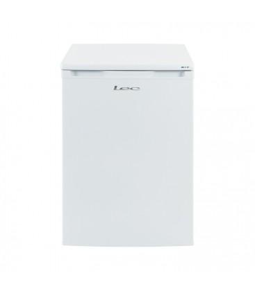 LEC U5511W Freezer