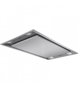Neff Built-in Ceiling Ventilation I99C68N1GB - Stainless Steel
