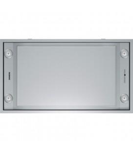 Siemens Built-in Ceiling Ventilation LF959RB51B - Stainless Steel