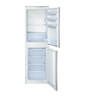 Bosch Built-in Fridge Freezer KIV32X23GB - Fully Integrated