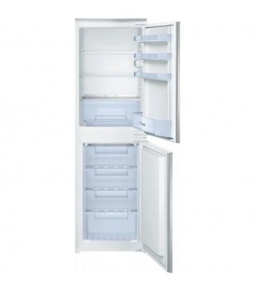 Bosch Built-in Fridge Freezer KIV32X23GB - Fully Integrated