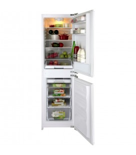 Blomberg BI Fridge Freezer KNM4561I