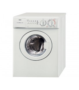 Zanussi ZWC1301 3Kg Washing Machine with 1300 rpm