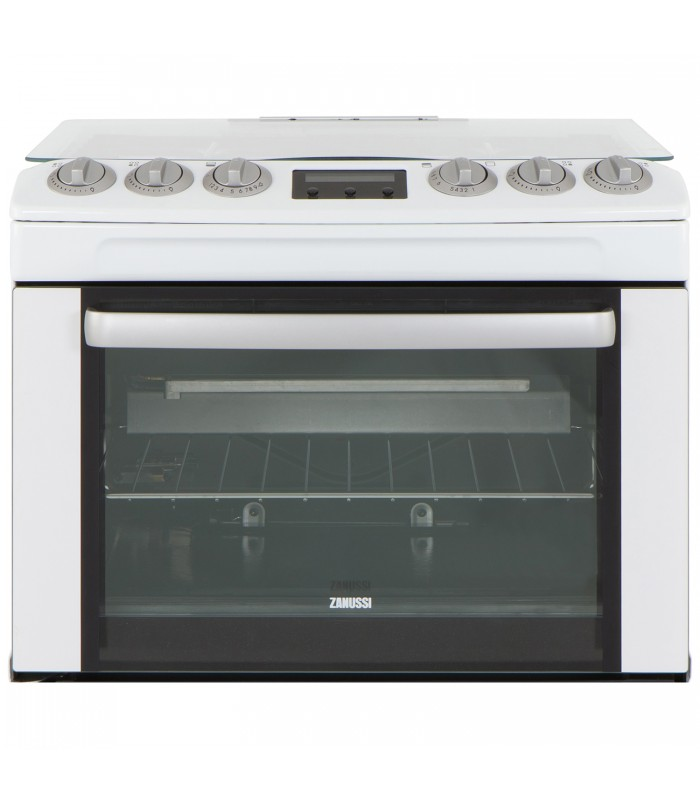 Buy Cheap 55cm Gas Cooker Compare Cookers Ovens Prices | Autos Post