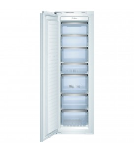 Bosch GIN38A55GB In Column Freezers