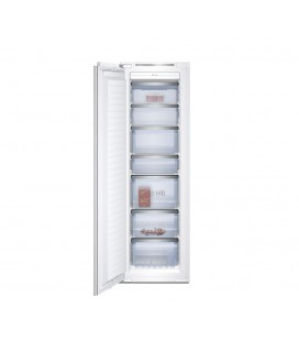 Neff G4655X7GB In Column Freezers