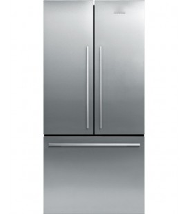 Fisher & Paykel RF522ADX4 American Refrigeration