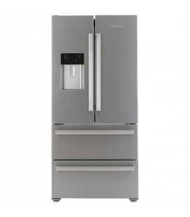Blomberg KFD4952XD Side by Side Fridge Freezer