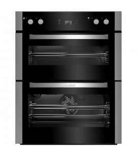 Blomberg Built Under Double Electric Oven BIO7402X