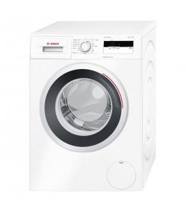 Bosch 1200 Spin 7kg Washing Machine WAN24000GB