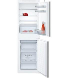 Neff Built-in Fridge Freezer K4204X8GB - Fully Integrated