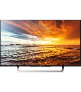 """Sony 32"""" Full HD TV KDL32WD756BU"""
