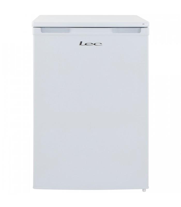 Lec Undercounter Fridge R5517w A3 Appliances Ltd
