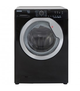 WDXC485C1B Hoover 1400 Spin Washer Dryer