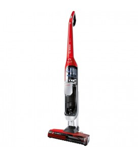 BCH65TRPGB Bosch Athlet Pet Runtime Plus Bagless Cordless Vacuum