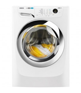 Zanussi LINDO300 1400 Spin 9kg Washing Machine ZWF91483WH