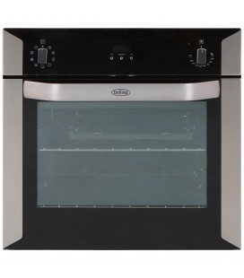 Belling BI60MF Built In Single Electric Oven