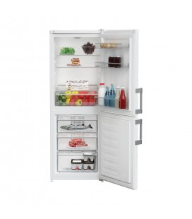 Blomberg Combi Fridge Freezer KGM4513