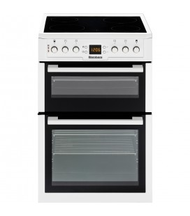 Blomberg Electric Cooker HKN61W