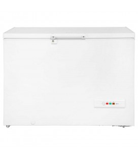 Indesit / Hotpoint DCF1A300 Chest Freezer - White