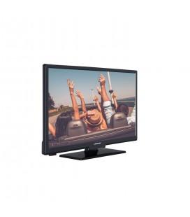 "HD24E1 Linsar 24"" HD Ready LED TV"
