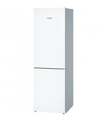 Bosch Fridge Freezer KGN36VW35G