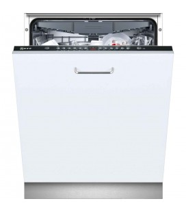 NEFF Full Size Dishwasher S513M60X2G