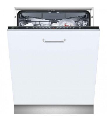 NEFF Full Size Dishwasher S513M60X0GB