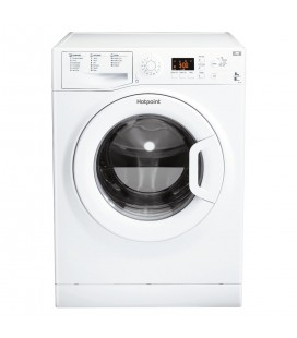 Hotpoint 8 Kg Condenser Tumble Dryer ECF87BP