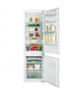 Blomberg KNM1551I Built In Fridge Freezer