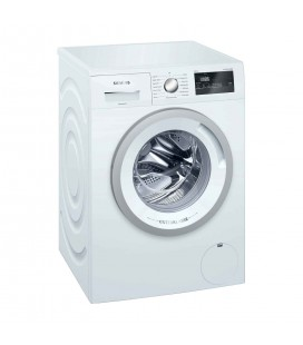 Siemens WM14UT83GB extraKlasse 1400 Spin 8kg Washing Machine