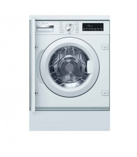 Neff W544BX0GB Built-in Washing Machine Fully Integrated
