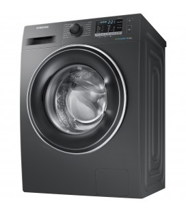 Samsung 1 WW80K5413UX 400 Spin 8kg AddWash Washing Machine