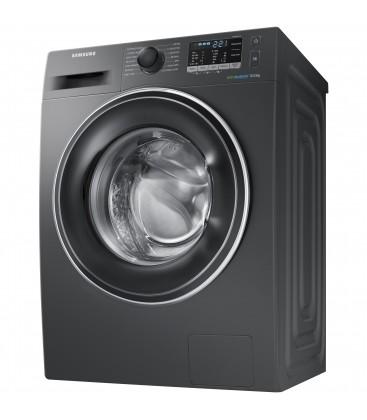Samsung 1 WW80K5413UX 400 Spin 8kg AddWash Washing Machine