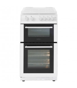 Belling 50cm Gas Cooker FS50GTCL