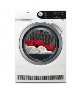 AEG 8kg Heat Pump Tumble Dryer T7DEE832R