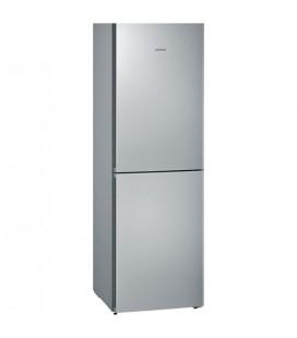KG34NVL3AG Siemens extraKlasse No Frost Fridge Freezer