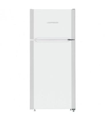 Liebherr Ctp2121 A3 Appliances Ltd