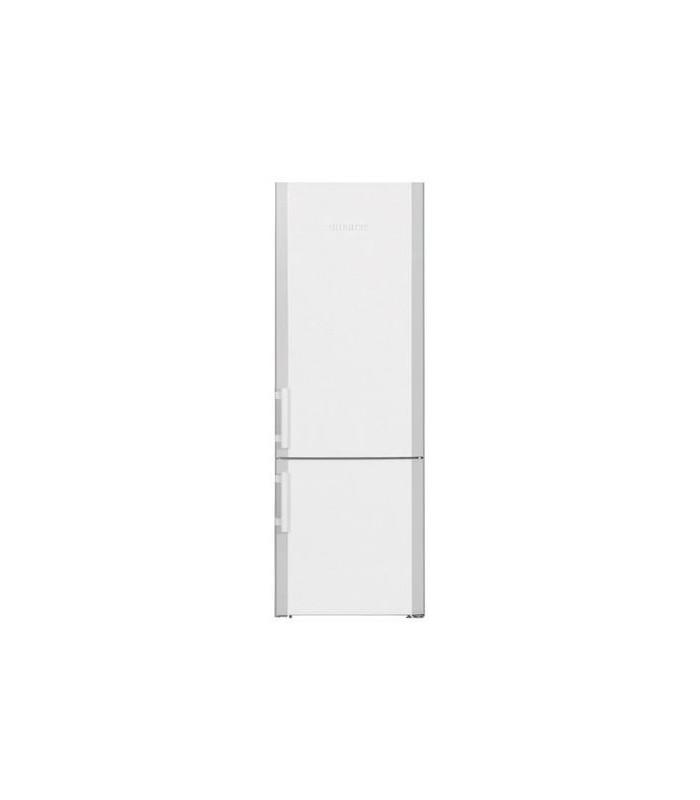 Liebherr Cu2811 A3 Appliances Ltd